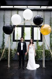 122 best inspire metropolitan images on pinterest marriage