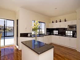 nice ideas island kitchen designs design brisbane on home homes abc
