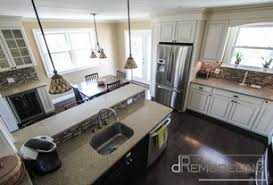 kitchen island breakfast bar designs kitchen breakfast bar design ideas pictures zillow digs zillow