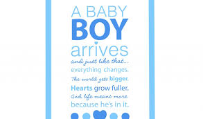 sad baby boy images with quotes pics photos baby boy quotes for