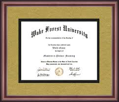 of south carolina diploma frame forest diploma frame talking walls