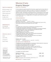 Examples Of Skills To Put On A Resume 166 Best Resume Templates And Cv Reference Images On