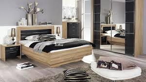 furniture bedroom bedroom furniture desk cute bedroom furniture