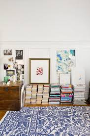15 best interior inspiration images on pinterest madrid