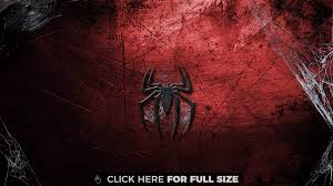 spiderman wallpapers photos and desktop backgrounds up to 8k