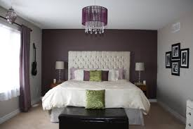 Bedroom Accent Wallpaper Ideas Unusual Wallpaper For Living Room Can You Have More Than One