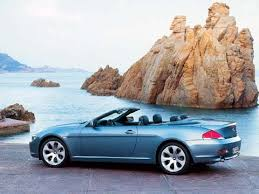 bmw convertible 650i price 2010 bmw 6 series overview cargurus