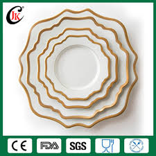 Corelle Clearance List Manufacturers Of Plates For Restaurants Dinnerware Buy