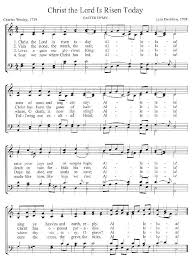 137 best gospel hymns contemporary christian images on