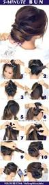 best 20 long hairstyles ideas on pinterest in style hair work