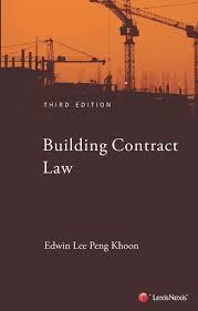 lexisnexis yellow book building contract law in singapore lexisnexis singapore store