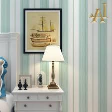 wohnzimmer blau beige uncategorized geräumiges wohnzimmer blau beige mit wohnzimmer