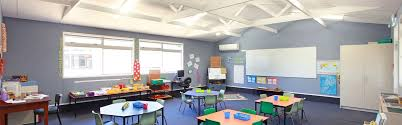 classroom plans classroom 69sqm s69 builtsmart classroom with a