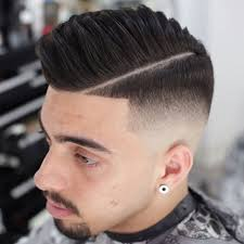 is bad to curlhair for a comb over skin fade haircut bald fade haircut men s hairstyles