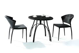 small patio table with 2 chairs small table 2 chairs wiredmonk me