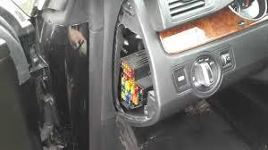 670cc Predator Engine Wiring Diagram Vw Touran 2013 Fuse Box 2013 Vw Touran Interior U2022 Sewacar Co