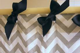 Curtains With Ribbons 31 Home Decor Hacks That Are Borderline Genius