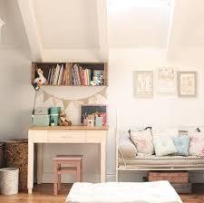 chambre vintage fille décoration deco chambre vintage 91 aulnay sous bois 20120534