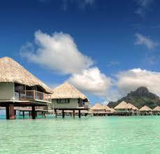 vacation registry wedding wanderable a honeymoon registry instead of home registry