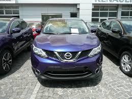 nissan qashqai 2014 price nissan qashqai target price nissan qashqai review auto list cars