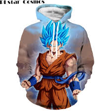 aliexpress buy plstar cosmos 2017new piece anime jacket