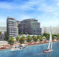 208 Queens Quay West Floor Plan by Condos For Sale In Queens Quay Harbour Sq Waterfront Toronto