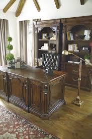 Freeds Furniture Arlington by 98 Best Ashley Furniture Homestore Virginia Beach Images On