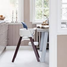 Chair For Baby Stokke Steps High Chair For Baby Image 50 Chair Design