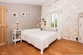 chambre parent creatif deco chambre romantique beige galerie avec idee deco