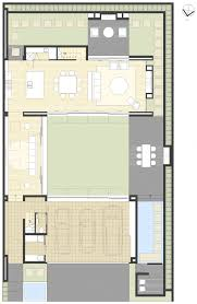small city house plans home design and style