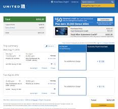 united checked bag fees 100 united airlines baggage receipt united airlines bag
