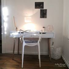 bureau pratique bureau blanc simple et pratique cathy macquet photo n 69
