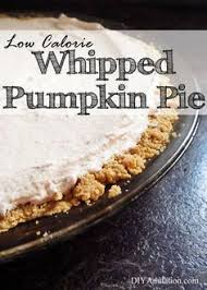 pumpkin sheet pan pie recipe pumpkin pies thanksgiving and pies