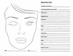 blank face outline pillow people pinterest face template