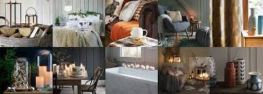 how to make a house cozy how to make a house cosy my web value