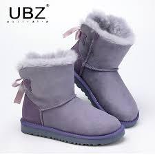 get cheap australian sheepskin boots aliexpress com