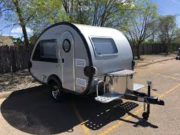 offroad teardrop camper home rv sales service and repair in santa fe nm tear drop