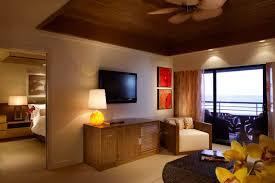 koa kea hotel u0026 resort ocean view suite one bedroom