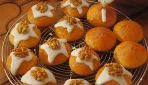 german christmas cookies vanilla pretzel u2022 best german recipes