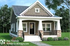 craftsman home designs what is a craftsman home hpianco