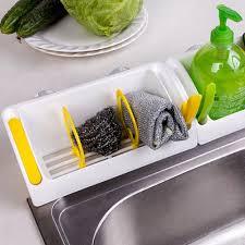 Green Kitchen Utensil Holder Online Get Cheap Kitchen Utensil Rack Aliexpress Com Alibaba Group