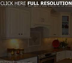 Kitchen Backsplash Design Tool Kitchen Best Kitchen Backsplash Designs Ideas Home Decor