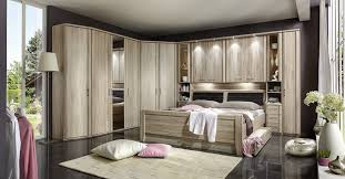 schlafzimmer grau braun ideen geräumiges schlafzimmer braun schlafzimmer ideen grau