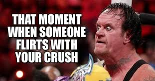 Wwe Memes - these wwe memes will literally make you jump off from your seats and