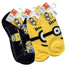 minions costume for toddlers minion toys kids socks for boys girls minion costume goggles