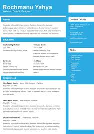 Best Latex Resume Template by 100 Free Template Resume Page 3 De Modèle Cv Modèle De Cv