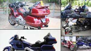 100 2002 honda goldwing repair manual honda gold wing 1800