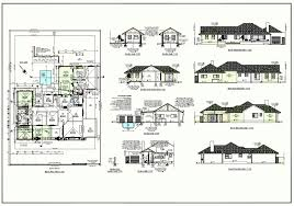 architectural designs house plans architectural design house plans home interior ekterior ideas