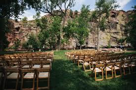 lyons wedding venue weddings in lyons colorado planet bluegrass