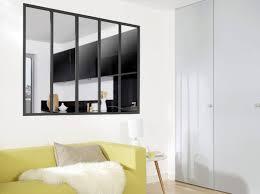cr r sa chambre 3d ikea cree sa chambre conceptions de la maison bizoko com